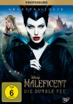 maleficent_DVD_2PA_highres.jpg_rgb
