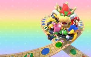 5_Wii U_Mario Party 10_illustration_illu02_R_ad