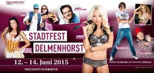 Borgmeier_Stadtfest 2015