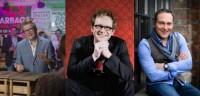 ComedyClub-Mai-440x213