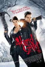 """Haensel und Gretel zur DVD-Box """"Es war einmal 1"""""""