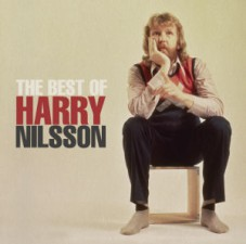 Harry Nilsson - Harry Edward Nilsson