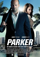 jason statham parker Statham: Well, I like crime thrillers.
