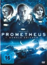 Bild 2 zu Prometheus - Dunkle Zeichen