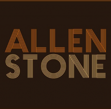 Allen Stone Live - New Album out Now