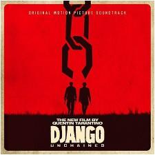 Django Unchained: Kinostart 2013 in Deutschland, Kritik und alles über die Darsteller