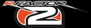 rFactor 2, Das Rennspiel ist die perfekte Sumulation. Alles über rFactor 2.