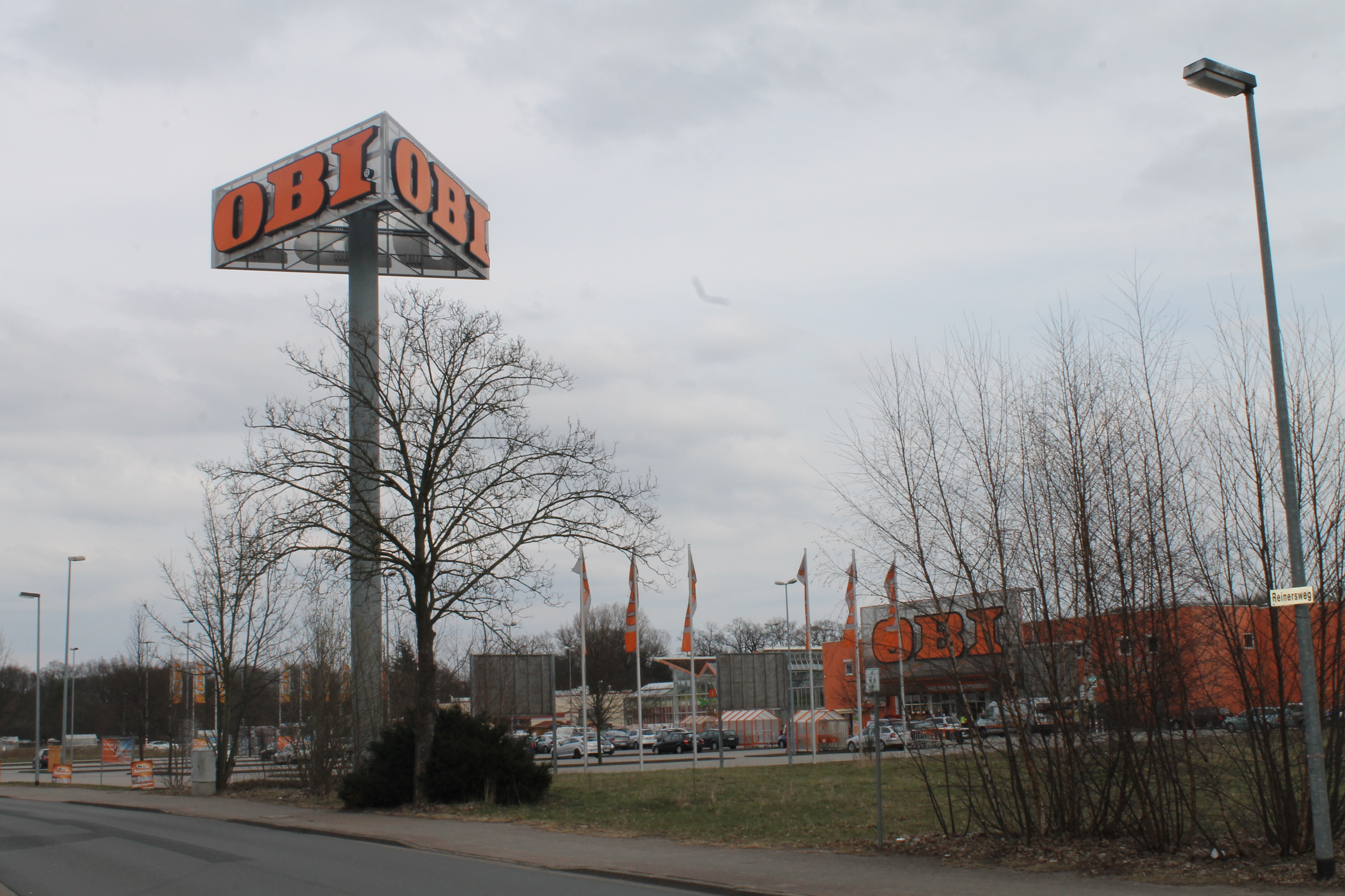 autokino delmenhorst