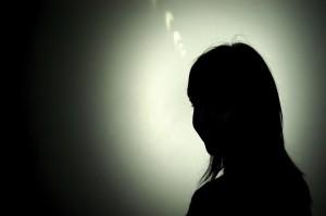 25-jährige Delmenhorsterin vor Gericht