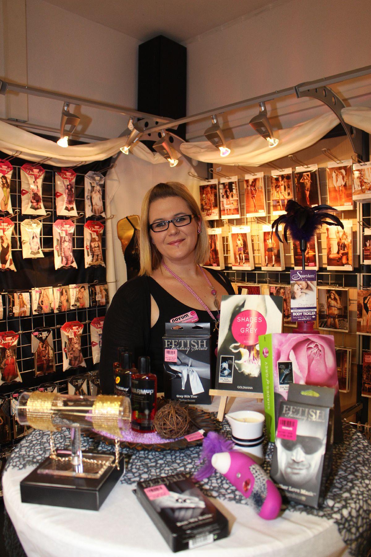 novum delmenhorst erotik markt